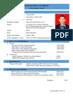 CV Agusmandial.pdf