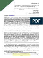 agresiones.pdf