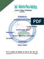 TRABAJO-FINAL-Greysi procedimiento civil 1.doc