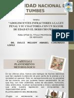 DIAPOSITIVAS PARA SUSTENTAR TESINA.pptx
