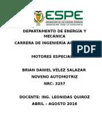 Daniel Velez Salazar Normativa Glp 3257