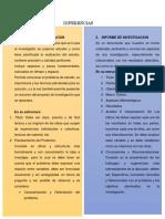 Diferencias y Semejanzas .pdf