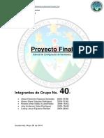 40-entero.pdf