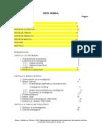 Capitulo III - Marco Metodologico (2)