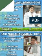 Slide Wisuda Akbar SD.pdf