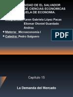 CPITULO-15-VARIAN