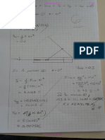 Fund. Dinamica PC 4 1025 2 Solucionario