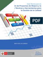 Guía Técnica para la Elaboración de Proyectos de Mejora, RM N° 095 2012 MINSA.pdf