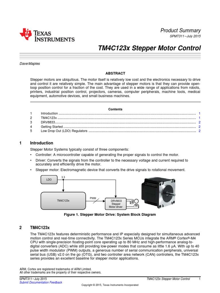 tm4c | License | Intellectual Property