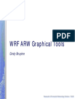 ARW Graphics Bruyere