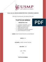 11-y-12-deming.docx