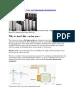 Reactive Power and Compensation Solution Basics.pdf