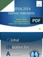 Gina 2014 Soc.pediatrica