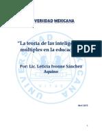 La_teoria_de_las_inteligencias_multiples_en_la_educacion.pdf