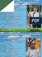 Slide Wisuda Akbar TK.pdf