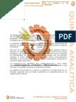 60130147-INDICADORES-quimicos