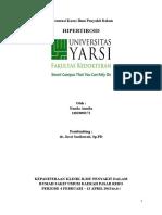 216295539-Referat-Hipertiroid.docx