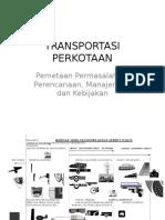 49780678-TRANSPORTASI-PERKOTAAN.ppt