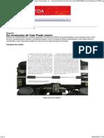 As revoluções em Caio Prado Jr.pdf