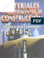 MaterialesYProcedimientosDeConstruccion-VPA