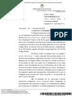 CCF. Bustos. 29-03-16-3-18