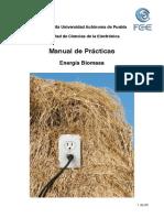 Manual Energía Biomasa