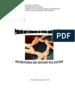 Protocolo Feridas - FINAL SES