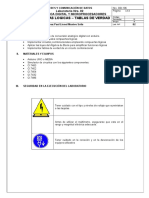 Lab 02  Munive Solis, Paul C6 - III A.doc