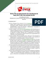BO-DS-N1403