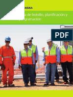 guia_planif_bolsillo_digital_ok_ok.pdf