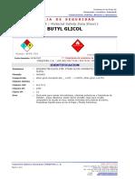 MSDS-BUTIL-GLICOL