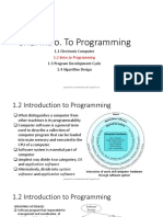 CH1.2_IntoductionToProgramming