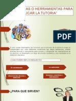 Presentación-estrategias-y-herramientas.pptx
