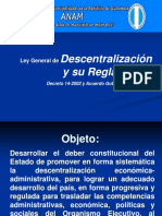Ley General de Descentralizacion (2)