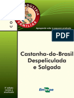 AGROIND-FAM-Castanha-brasil-despeliculada-salgada-ed02-2012.pdf