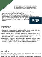 dislipidemia top