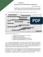 Ejercicio Epidemiológico 1_2016.Docx