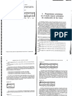 3. Progresiones Armonicas - Armonia - Piston, Walter