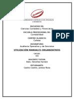 Utilizacion de Los Manuales Organizativos (1)