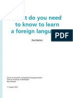 foreign-language_1125.pdf