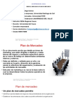 Plan de Mercadeo 2016 (1)