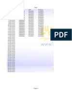 05B Base de datos quinto 2015.xlsx