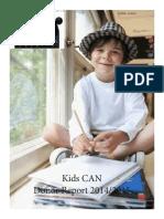 donor book -abigail toledo jama