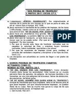 31- Ser Piedra De Tropiezo..doc