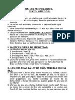 91- Los Pacificadores..doc