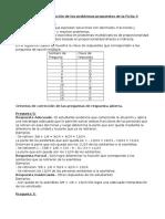 RP-MATE 2-K03-Manual de Corrección Ficha 03