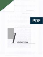 bab1-pendahuluan irigasi dan bangunan air.pdf