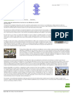 Articulo Tecnico-Como evitar mnto reactivo en valvulas de control.pdf