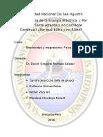 Universidad-Nacional-De-San-Agustín-expojfigh-urgente-bdjvgbf.docx