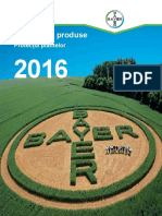 Catalog produse Bayer 2016 editia 2.pdf